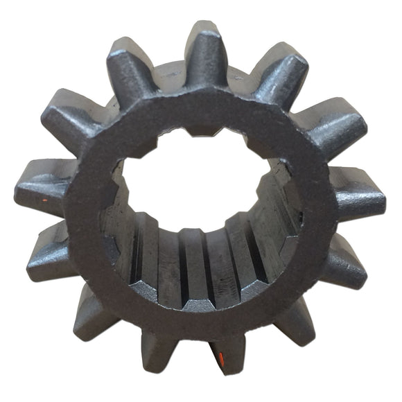 1st and Reverse Sliding Gear - Bubs Tractor Parts
