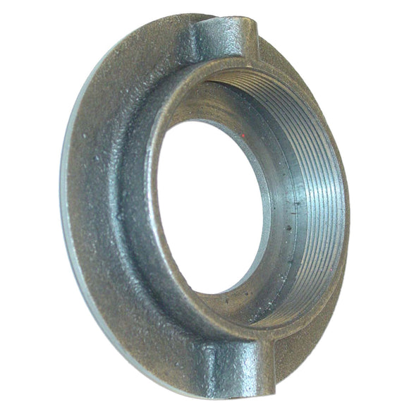 Water Pump Pulley Flange (1/2 Adjustable Nut)
