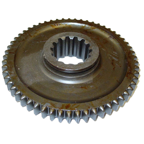 1st And Reverse Slider Gear - Bubs Tractor Parts