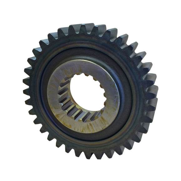 Reverse Driven Gear -- Fits IH 706, 766, 806, 1086 & Many More! - Bubs Tractor Parts