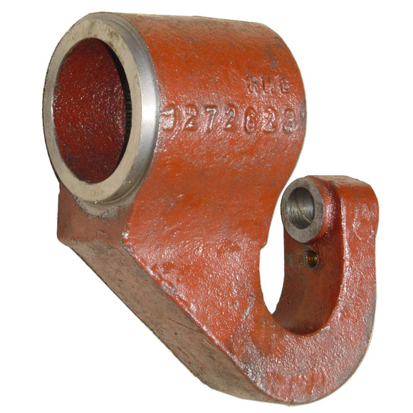 CRANK ARM with HOLE, LH - Bubs Tractor Parts