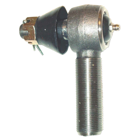 Threaded Inner Tie Rod End - Bubs Tractor Parts