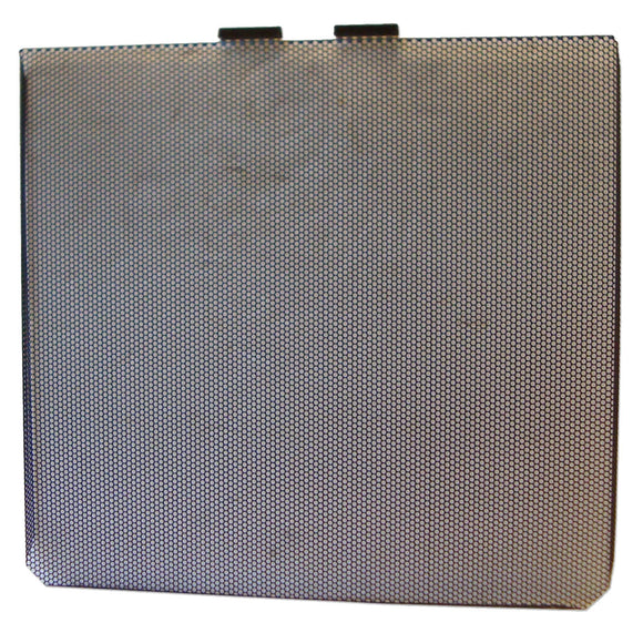 Radiator Screen - Bubs Tractor Parts
