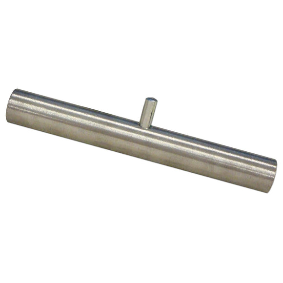 Upper Shaft For Suspension Seat - Bubs Tractor Parts