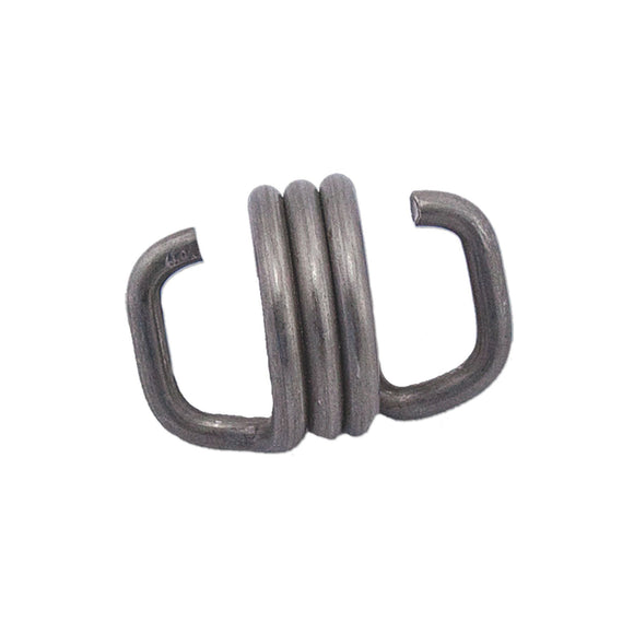 Disc Brake Actuating Spring - Bubs Tractor Parts