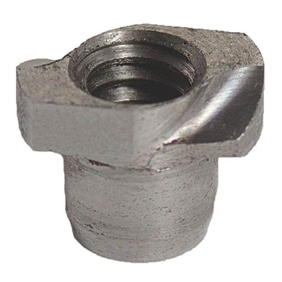 1/4 Quick Release Fastener Nut - Bubs Tractor Parts