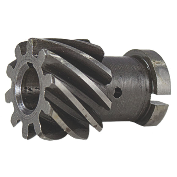 Oil Pump Drive Gear - Bubs Tractor Parts
