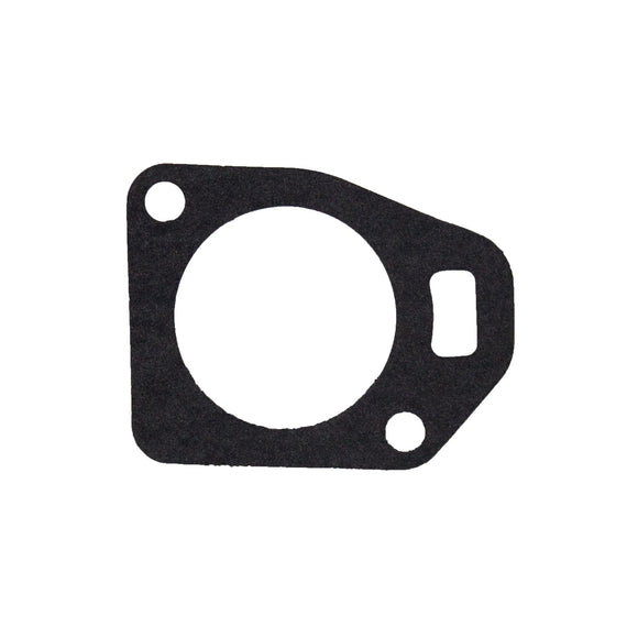 THERMOSTAT GASKET - Bubs Tractor Parts
