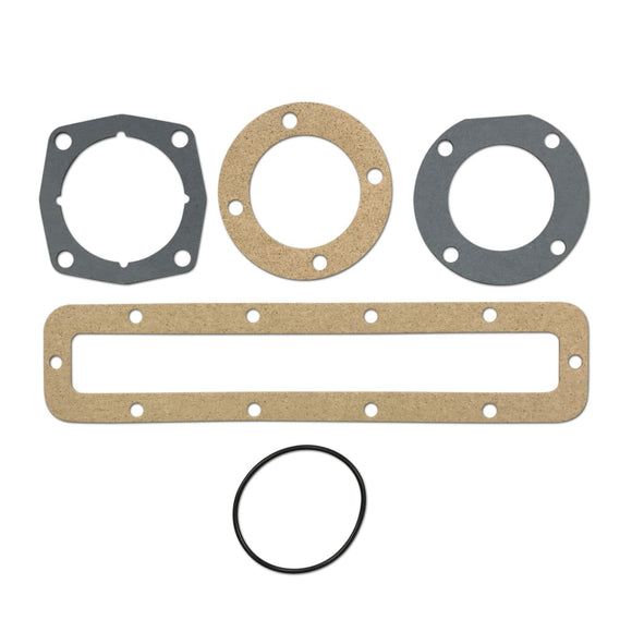 FINAL DRIVE GASKET SET (FOR 1 SIDE) - Bubs Tractor Parts