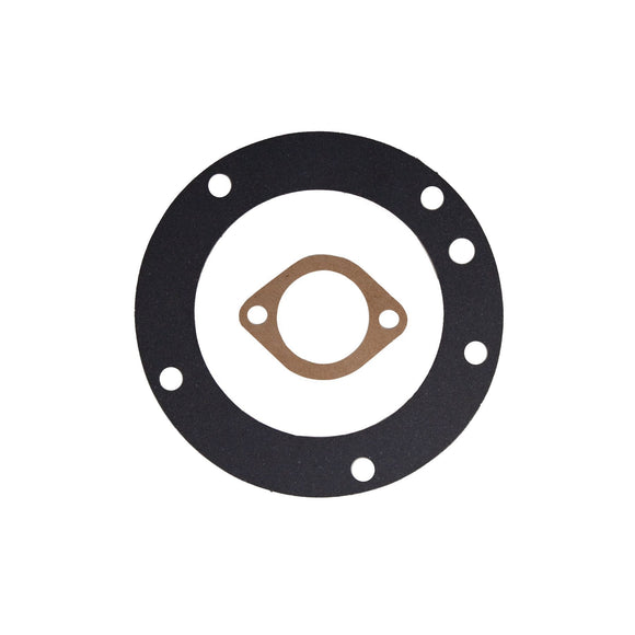 STEERING GEAR HOUSING GASKET SET - Bubs Tractor Parts