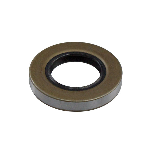 PTO Oil Seal, Single Lip Style - Bubs Tractor Parts