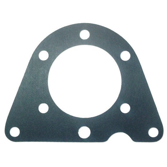 PTO Bearing Retainer Gasket - Bubs Tractor Parts