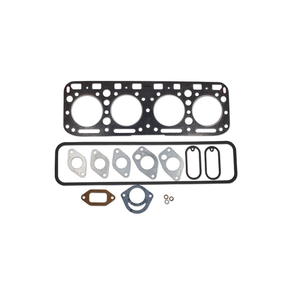 Cylinder Head Gasket Set - Bubs Tractor Parts