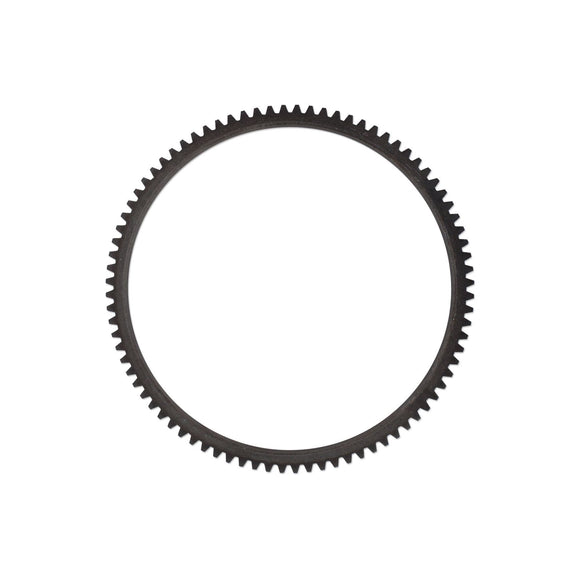 Flywheel Ring Gear - Bubs Tractor Parts