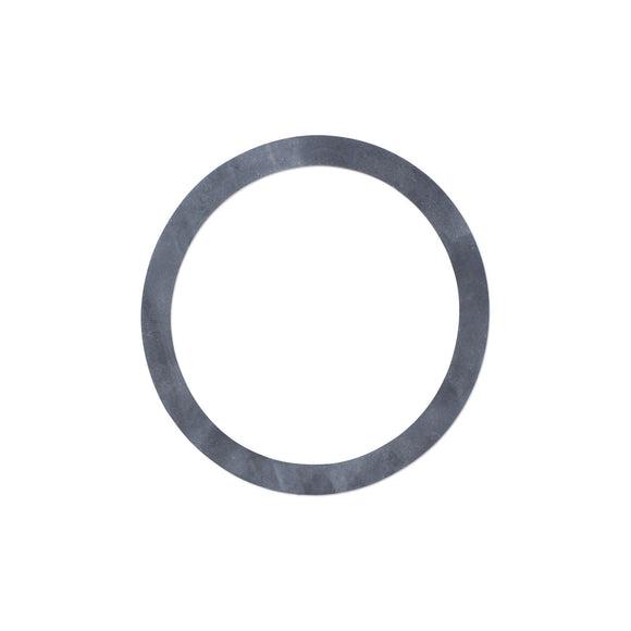 Gasket For Radiator Cap And Engine Block Inspection Covers