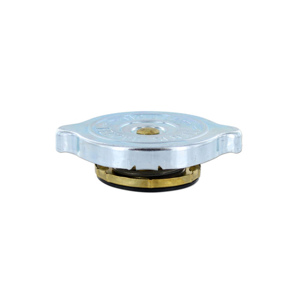 Radiator Cap With Gasket For 7 Psi Pressurized System