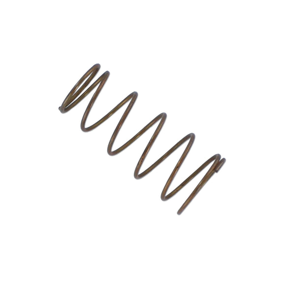 STEERING WHEEL HORN BUTTON SPRING - Bubs Tractor Parts