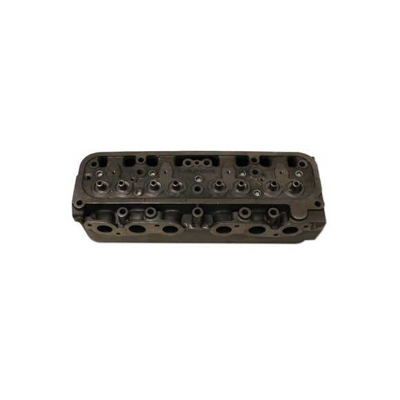 LP High Compression Cylinder Head - Bubs Tractor Parts