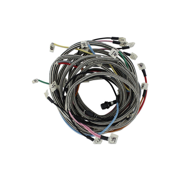 Wiring Harness Kit (For generator systems only)