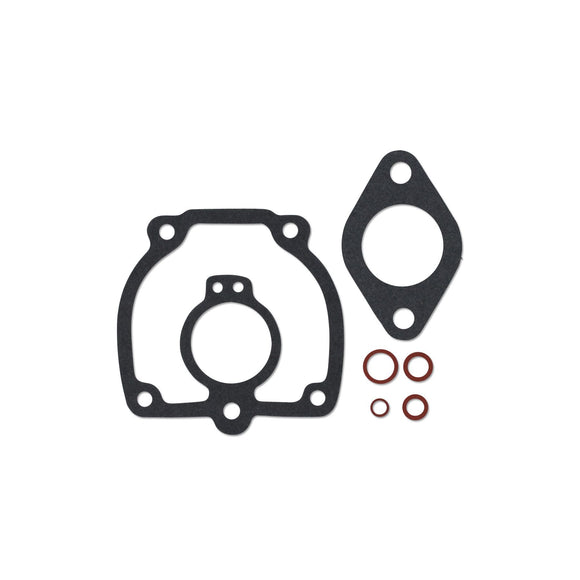 Carburetor Gasket Kit - Bubs Tractor Parts