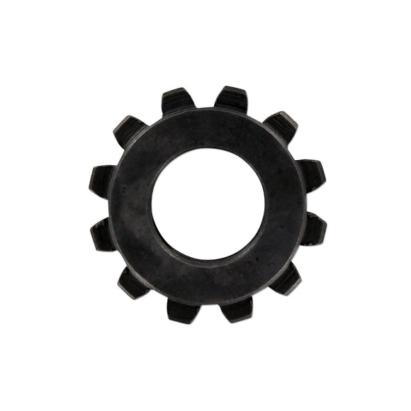 Creeper Direct Drive Spline Gear - Bubs Tractor Parts