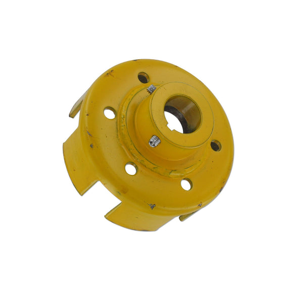 PTO Drive Clutch Cup (Drum) - Bubs Tractor Parts