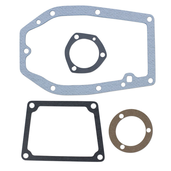 PTO & Belt Pulley Gasket Kit (4-piece kit) - Bubs Tractor Parts