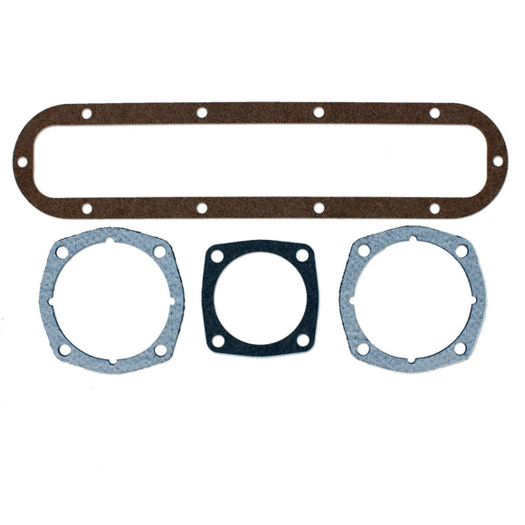 Final Drive Gasket Kit (4-piece kit) - Bubs Tractor Parts