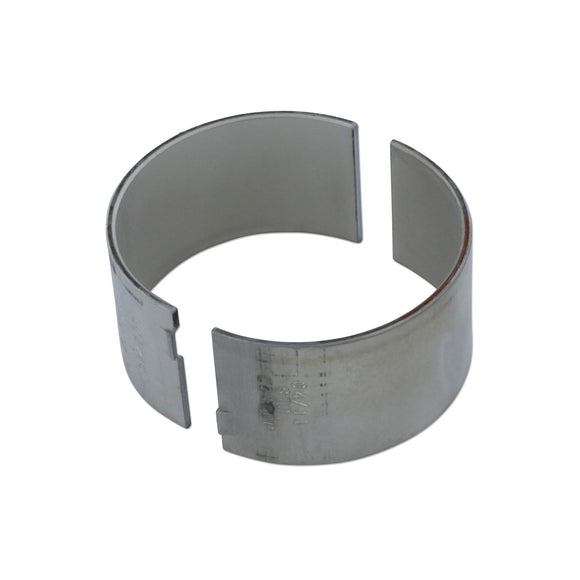 Late STD. Connecting Rod Bearing - Bubs Tractor Parts