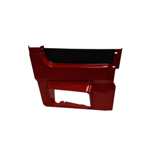 RIGHT FRONT LOWER LIGHT PANEL - Bubs Tractor Parts