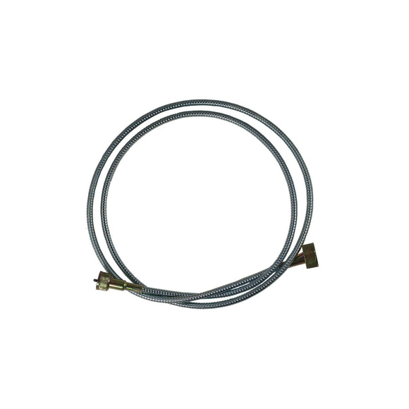 Tachometer Cable - Bubs Tractor Parts