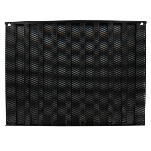 Mesh Grille Insert - Bubs Tractor Parts