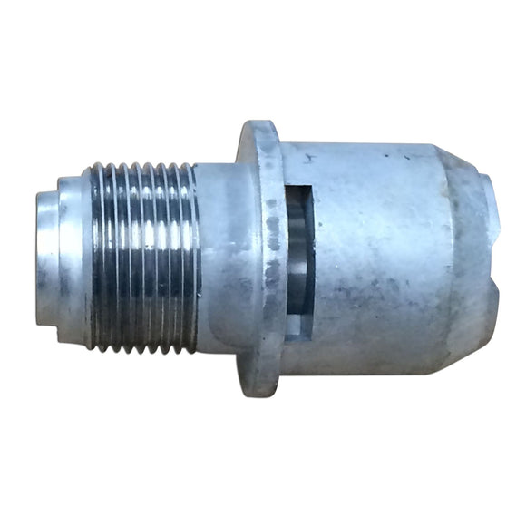Tachometer Cable Connector Housing - Bubs Tractor Parts