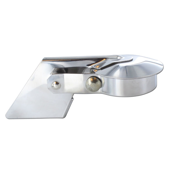 Stainless Steel Raincap - Bubs Tractor Parts