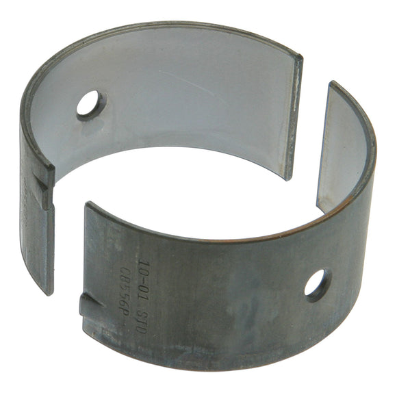 Connecting Rod Bearing - Bubs Tractor Parts
