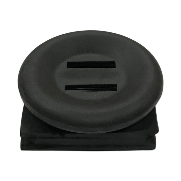 Rubber Brake Boot / Dust Cover (for disc brakes) - Bubs Tractor Parts