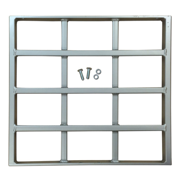 Front Grille - Bubs Tractor Parts