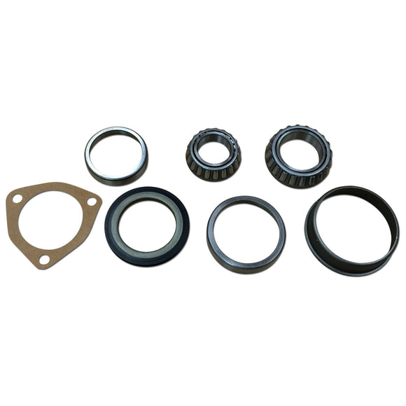 Front Wheel Bearing Kit with Seal - Bubs Tractor Parts