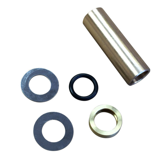 Distributor Shaft Bushing and Shim Kit, 2.006