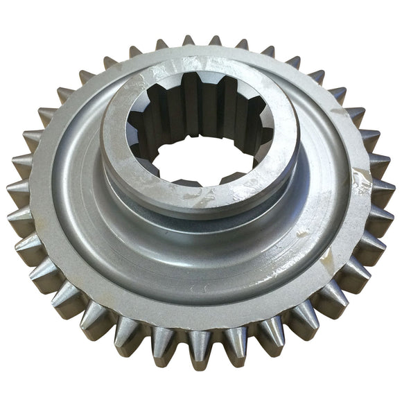 4th & 5th Speed Sliding Gear
