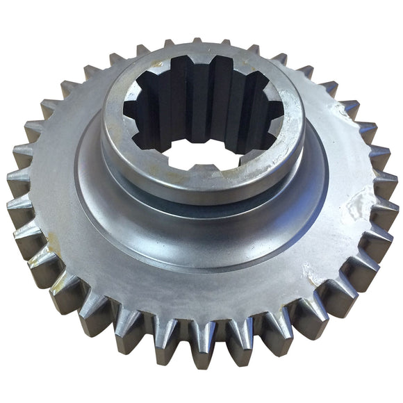 4th and 5th Speed Slider Gear - Bubs Tractor Parts