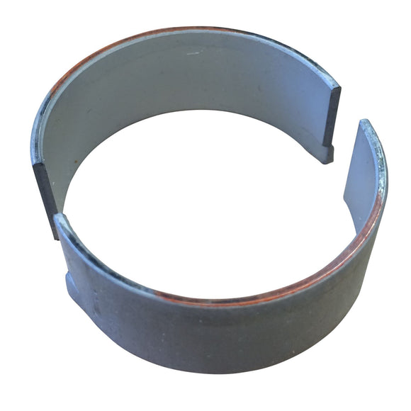 Standard Rod Bearing - Bubs Tractor Parts