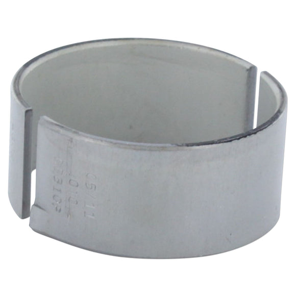 Connecting Rod Bearing (For 0.020