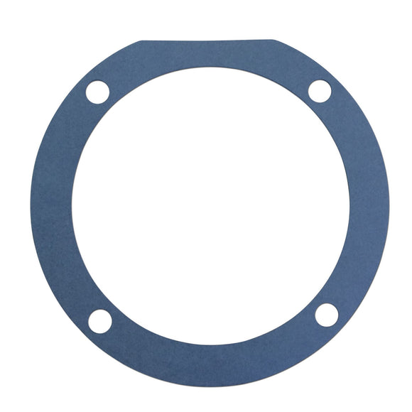 Steering Worm Gear Housing Cover Gasket - Bubs Tractor Parts