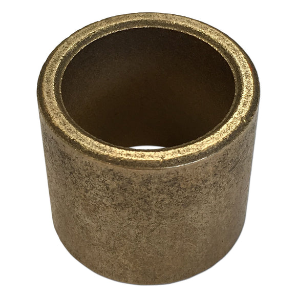 Clutch Pilot Bushing - Bubs Tractor Parts