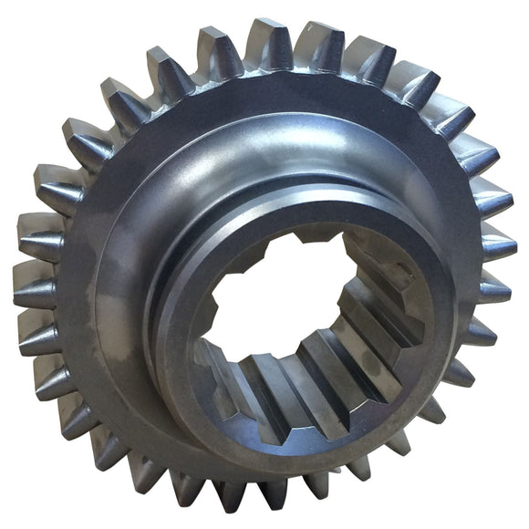 4th and 5th Speed Sliding Gear - Bubs Tractor Parts