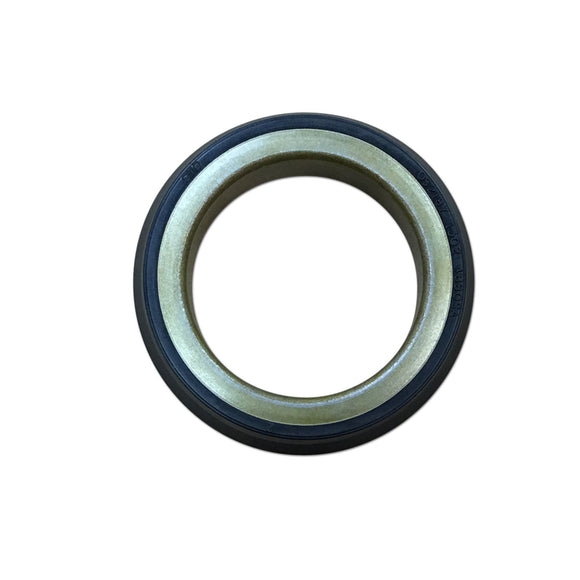 Front Wheel Bearing Oil Seal - Bubs Tractor Parts