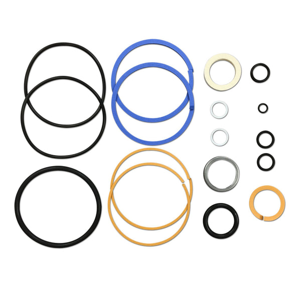 Hydraulic Cylinder Seal Kit - Bubs Tractor Parts