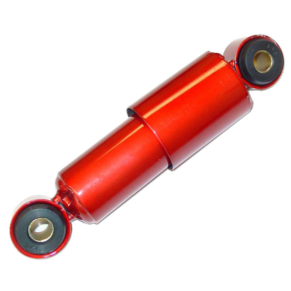 Tractor Seat Shock Absorber (Mid Mounted) Fits Many Brands Including AC, Ford, IH, & MH - Bubs Tractor Parts