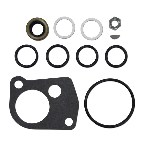 Thompson Hydraulic Pump Gasket, O-Ring and Seal Kit - Bubs Tractor Parts